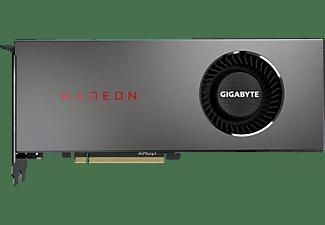 GIGABYTE Radeon™ RX 5700 8GB (GV-R57-8GD-B) (AMD, Grafikkarte)