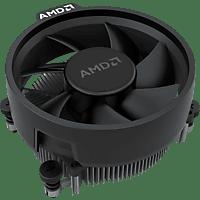 AMD Ryzen™ 5 3600 (100-100000031BOX) mit Wraith Stealth Prozessor, Mehrfarbig