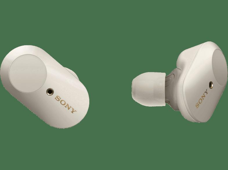 Laden Sie unterschwelliges Audio herunter, um kostenlos Gewicht zu verlieren