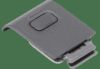 DJI Osmo Action, USB-C-Abdeckung, Schwarz, passend für DJI Osmo Action