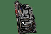 MSI MEG X570 ACE Mainboard Schwarz