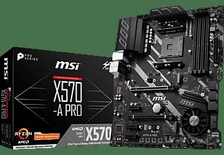 pixelboxx-mss-81753809