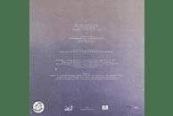Action & Tension & Space - Skaredalen Funhouse [Vinyl]