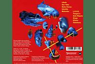 Kokoko! - Fongola [CD]