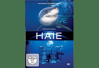 Haie DVD