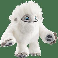 SCHMIDT SPIELE (UE) Everest, Everest, 18cm Plüschfigur, Weiß