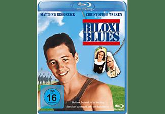 Biloxi Blues Blu-ray