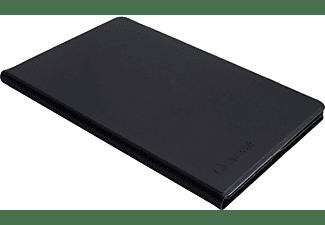 "Funda - Samsung TAB A 2019, 10.1"", Negro"