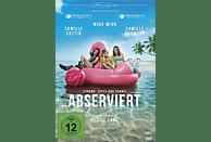 Abserviert [DVD]