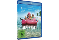 Abserviert [Blu-ray]
