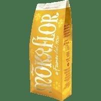 MOKAFLOR Oro Kaffeebohnen