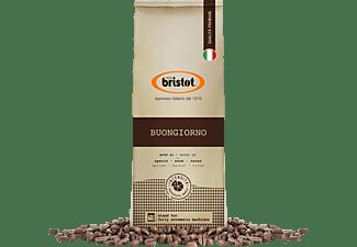 BRISTOT Bristot Buongiorno Kaffeebohnen (Kaffeevollautomaten, Siebträger, Espressokocher)