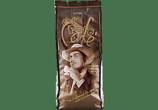 LUCAFFE Der Pate Kaffeebohnen (Kaffeevollautomaten, Siebträger, Espressokocher)
