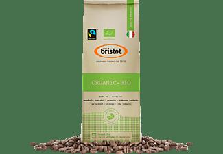 BRISTOT Bristot Bio Organic Fair Trade Kaffeebohnen (Kaffeevollautomaten, Siebträger, Espressokocher)