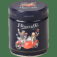 LUCAFFE Blucaffe Kaffeebohnen (Kaffeevollautomaten, Siebträger, Espressokocher)