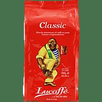 LUCAFFE Classic Kaffeebohnen