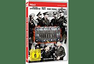 Der beste Mann beim Militär [DVD]