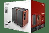 EDIFIER Studio R1700BT Aktivlautsprechersystem