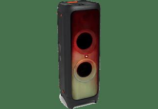 JBL Draadloze luidspreker PartyBox 1000
