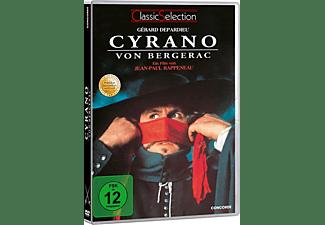 Cyrano von Bergerac DVD