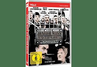 Junger Mann aus gutem Hause DVD