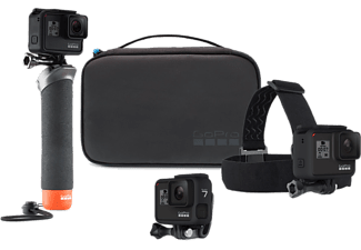 GOPRO Adventure Kit (AKTES-001)