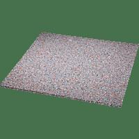 KOENIC Antirutsch-/Antivibrationsmatte 60x60cm