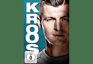 Kroos DVD