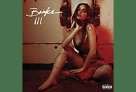 Banks - III (Vinyl) [Vinyl]