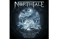 Northtale - Welcome To Paradise [Vinyl]