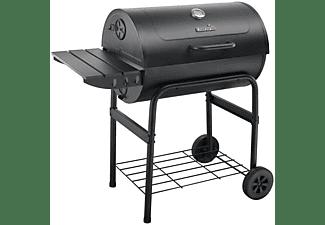 "Barbacoa - Char-Broil 840, American Gourmet 30"" Parrilla, Carbón vegetal, Negro"
