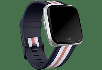 FITBIT FB166WBNVPKS, Ersatzarmband, Fitbit, Rosa