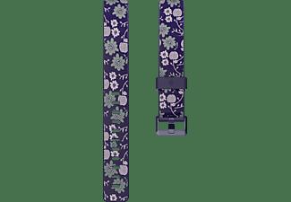pixelboxx-mss-81776759