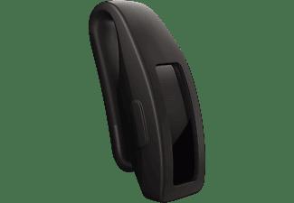 FITBIT FB169CLBK, Clip, Fitbit, Schwarz