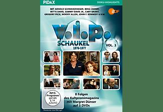 V.I.P.-Schaukel-Vol.3 (1976-19 DVD