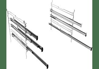 BAUKNECHT BIR4 DP8FS3 PT Einbauherd/Backofen (Einbaugerät, A+, 71 Liter, 595 mm breit)