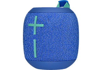 ULTIMATE EARS WONDERBOOM 2 - Altoparlante Bluetooth (Blu)