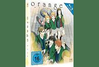 Orange - Gesamtedition: Episode 01-13 [Blu-ray]