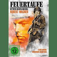 Feuertaufe [DVD]