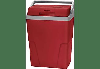 BOMANN Kühlbox Rot KB 6011CB 230 V
