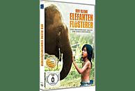 Der kleine Elefantenflüsterer [DVD]