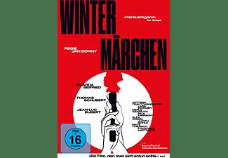 Wintermärchen DVD