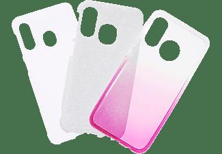 V-DESIGN VSP 148, Backcover, Samsung, Galaxy A20e, Pink