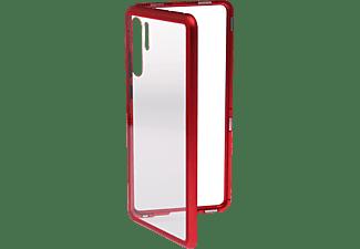 V-DESIGN MMC 012, Backcover, Huawei, P30 Pro, Rot