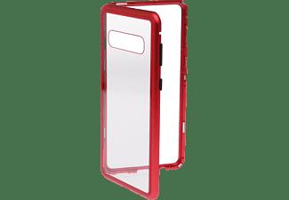 V-DESIGN MMC 034, Backcover, Samsung, Galaxy S10, Rot