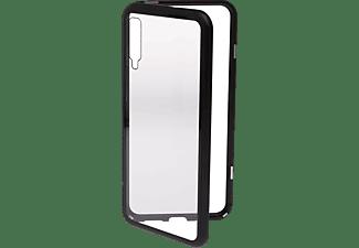 V-DESIGN MMC 029, Backcover, Samsung, Galaxy A50, Schwarz