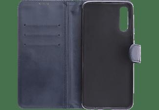 V-DESIGN V-2-1 355, Bookcover, Samsung, Galaxy A70, Blau