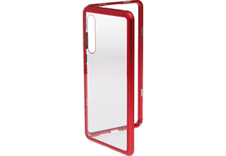 V-DESIGN MMC 008, Backcover, Huawei, P30, Rot