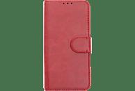 V-DESIGN V-2-1 340, Bookcover, Samsung, Galaxy A20e, Rot
