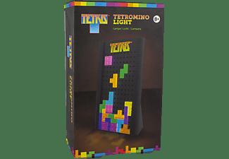 Tetris Tetromino Leuchte